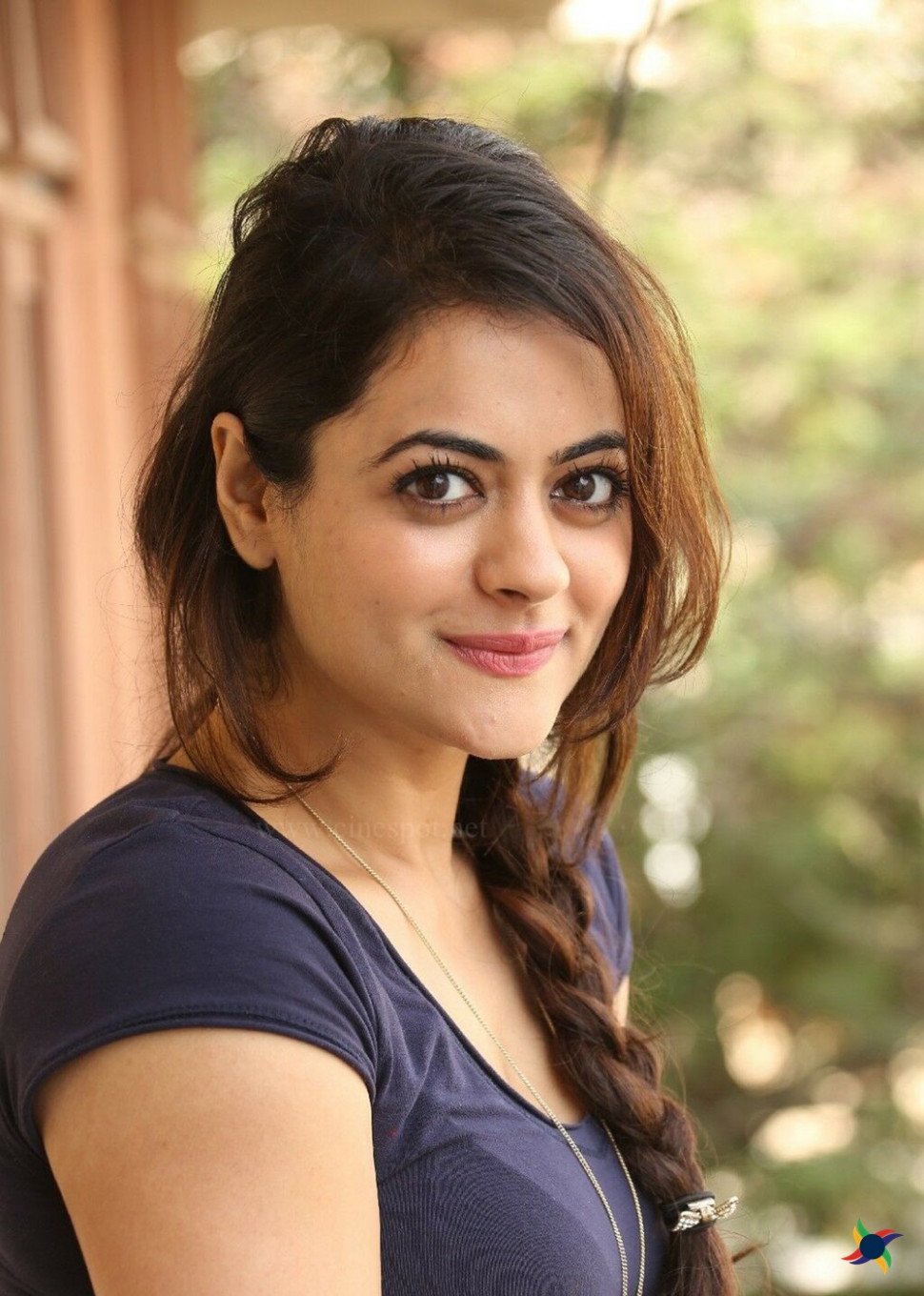 Actress Heroins: Shruthi Sodhi Photos | Telugu Actress ...