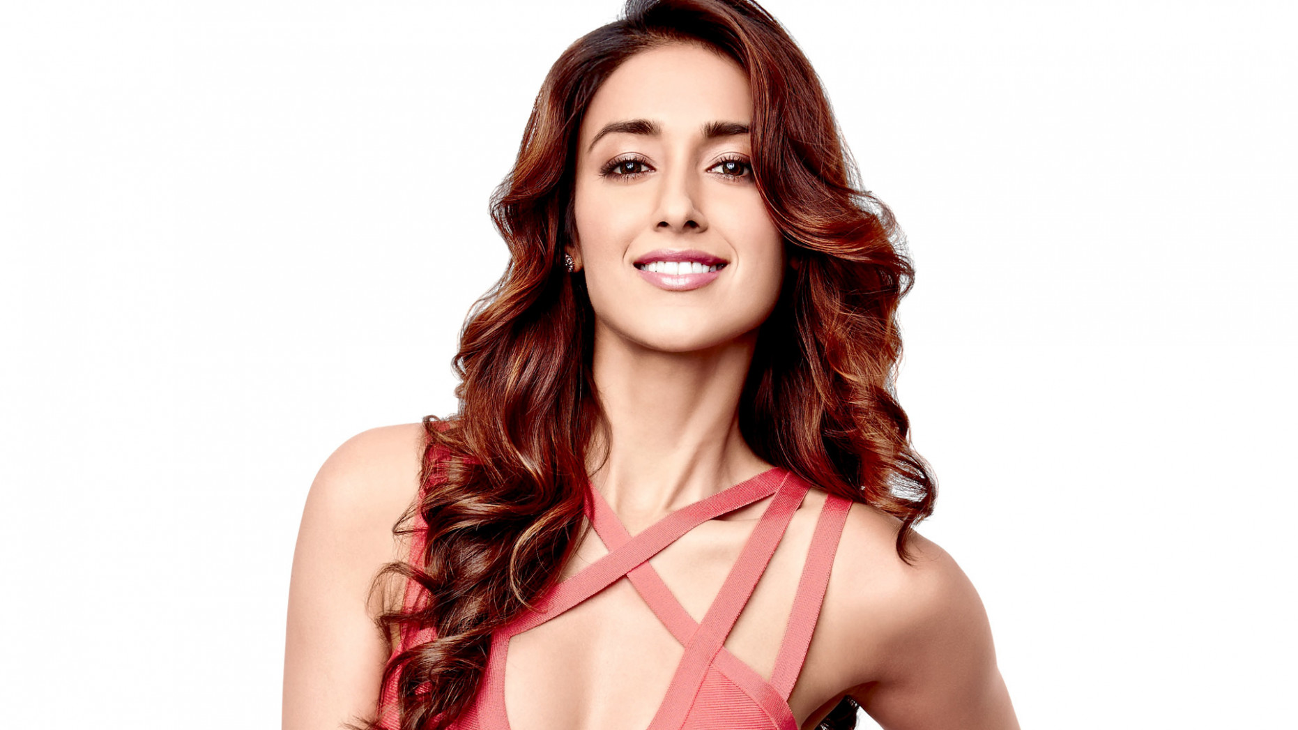 Actress Ileana D'Cruz Contact Detail, Phone, Whatsapp ...