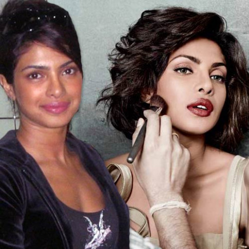 Actress' images without makeup ~ मेरे ब्लाग पर आपका स्वागत है।