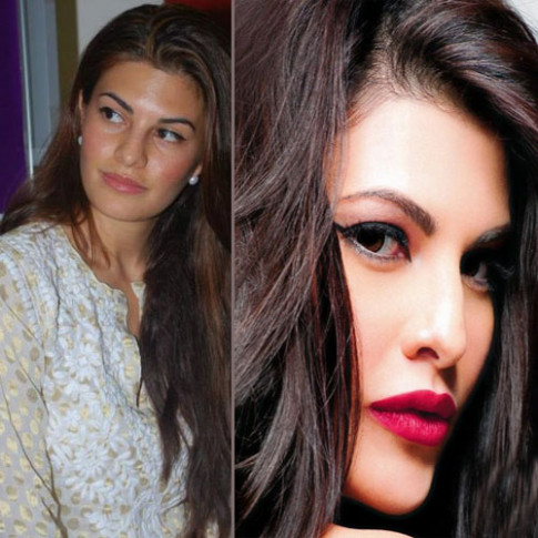 Ten Exciting Parts Of Attending Bollywood Actress Makeup Tutorial