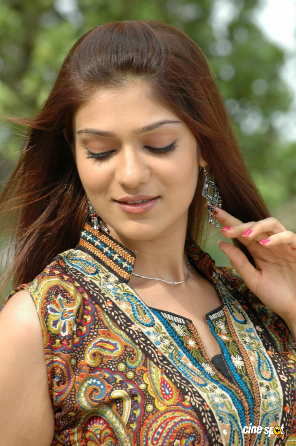 Actress Photo Biography: Tollywood Actress Photo Gallery