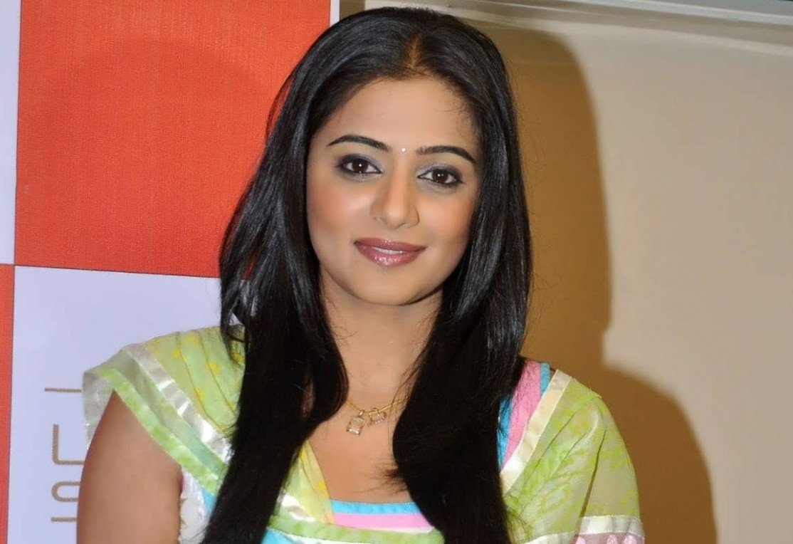 Actress Priyamani Contact Detail, Phone, Whatsapp, House ...