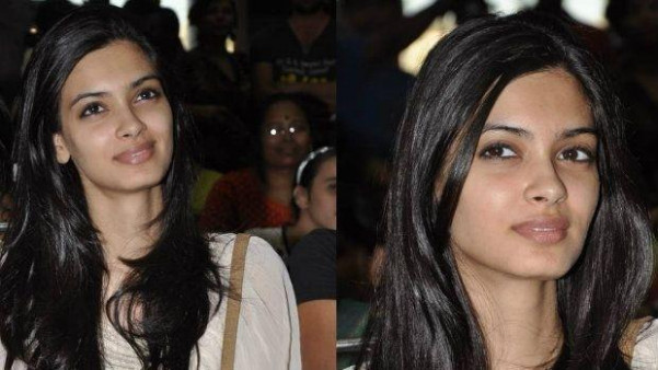Actresses Looks with and without Makeup | Importance of ...