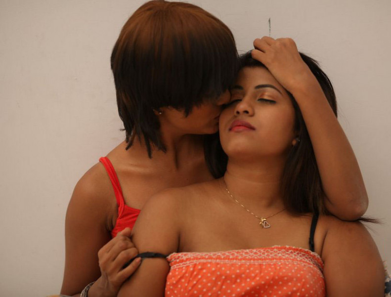 Affair Telugu Movie Latest Hot Spicy HD Photos Stills ...