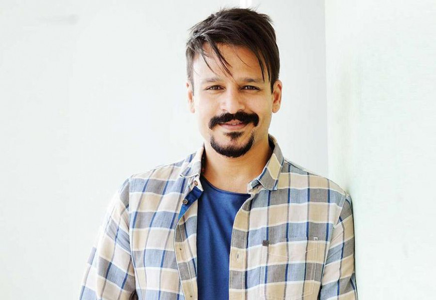 After Vivegam, Vivek Oberoi to play the lead antagonist in ...
