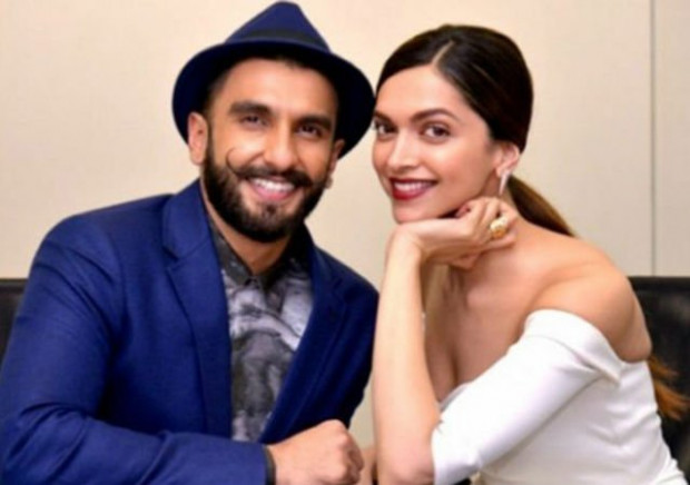 Ahead of the 'Wedding of the Year', a look at Deepika ...
