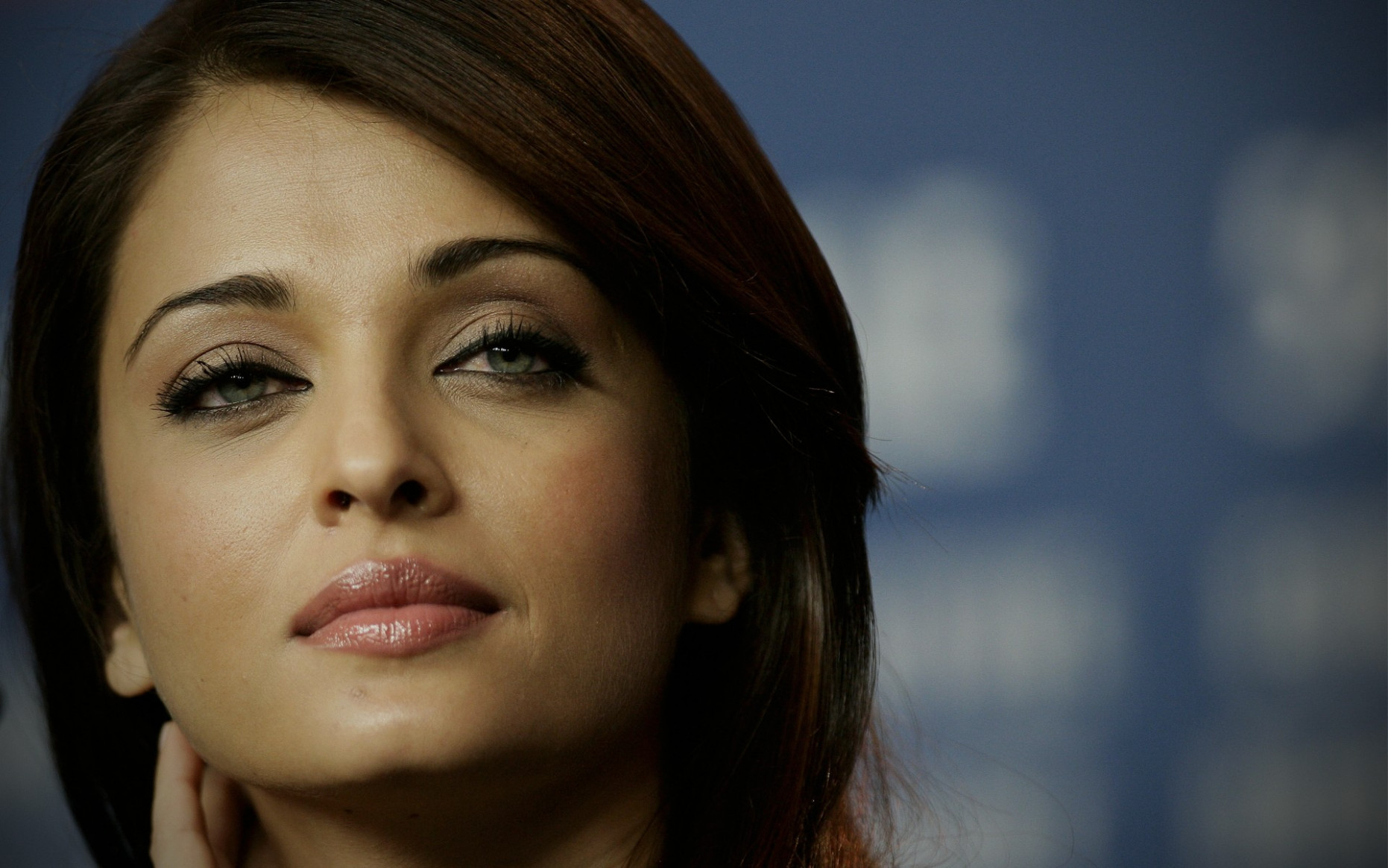 Aishwariya Rai full hd face wallpaper | Wallpapers and ..