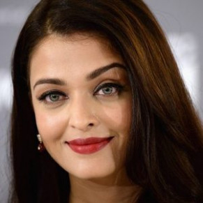 Aishwarya Rai Net Worth | Celebrity Net Worth