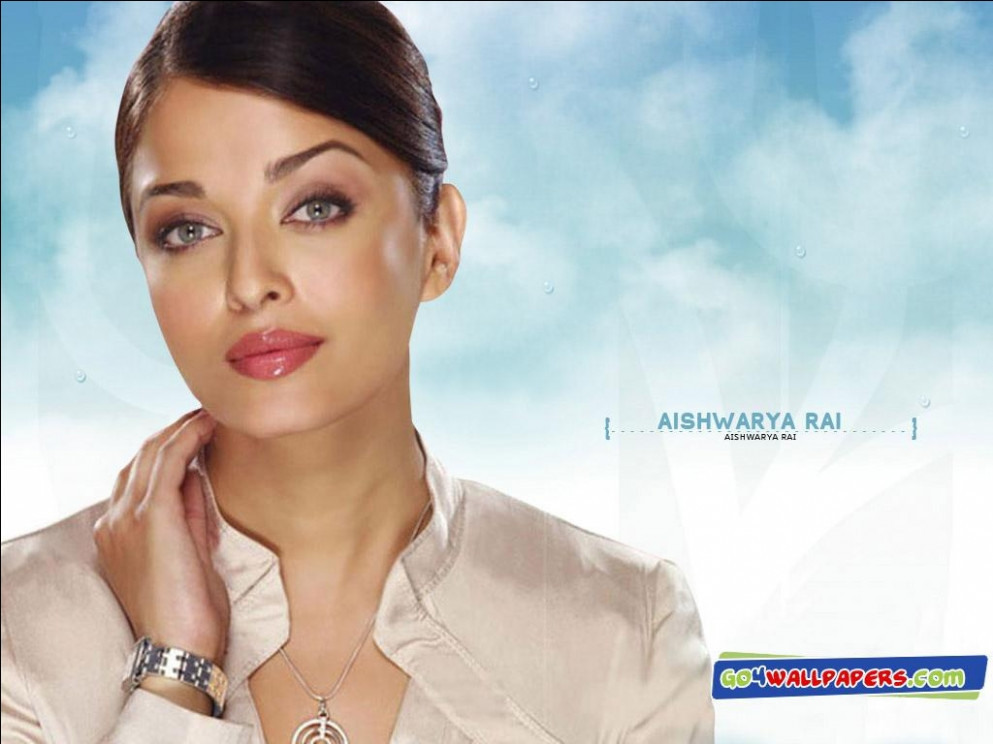 Aishwarya Rai Wallpapers-Top Bollywood Actress Photos ...