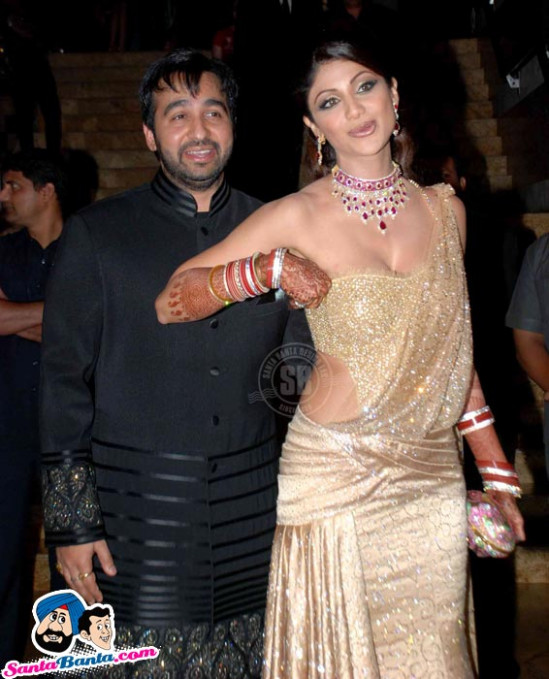 aishwarya rai wedding reception |Shadi Pictures - bollywood wedding images