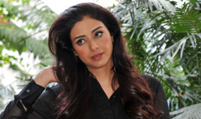 Ajay Devgn is the REASON I am still not married: Tabu ...