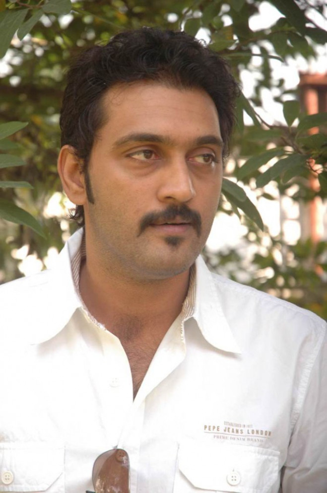Ajay Telugu Actor Related Keywords - Ajay Telugu Actor ..