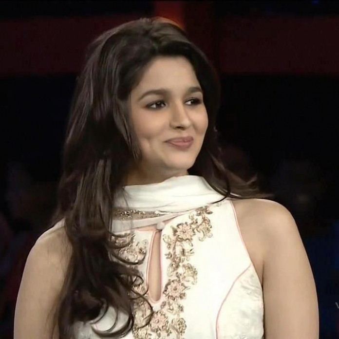 Alia Bhatt Wallpapers Apunkachoice | Tattoo Design Bild