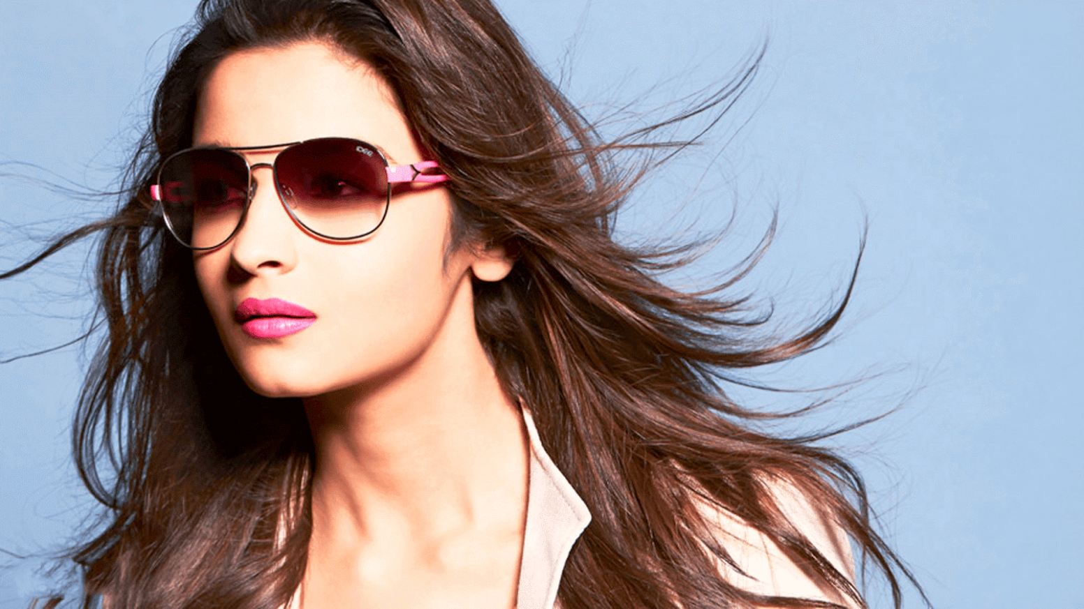 Alia Bhatt Wallpapers HD Download Free 1080p ...