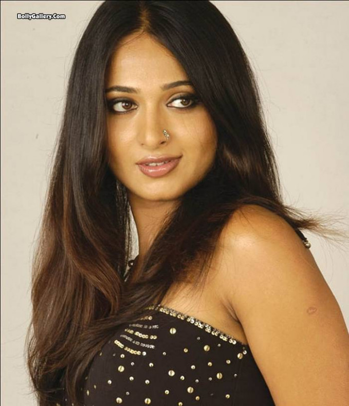 All Bollywood Actress Name With Photo | www.imgkid.com ...