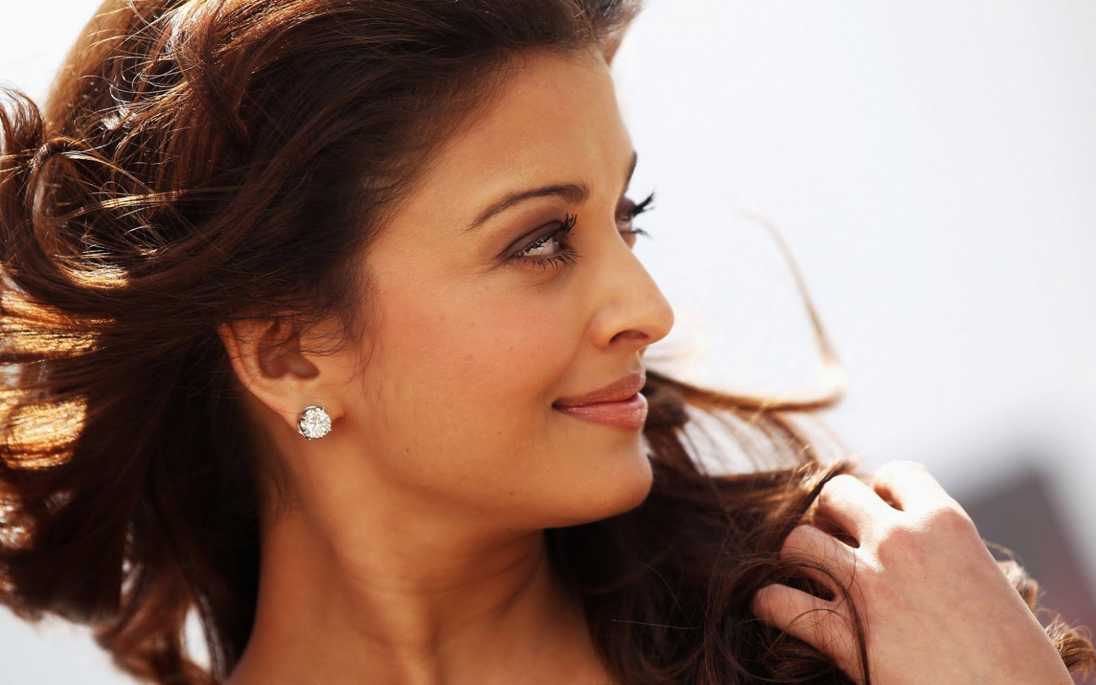 All Images Entry: Bollywood Actress Aishwarya Rai Unseen ...