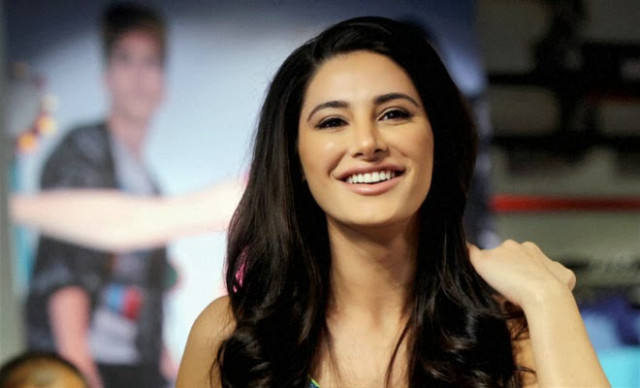 All new wallpaper : Nargis Fakhri Bollywood Heroine Photos
