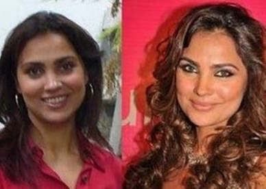 All Stars Photo Site: Hot Bollywood Actress Without Makeup ...