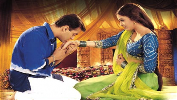 All-Time Hit Bollywood Wedding Movies » Indian Weddings Blog