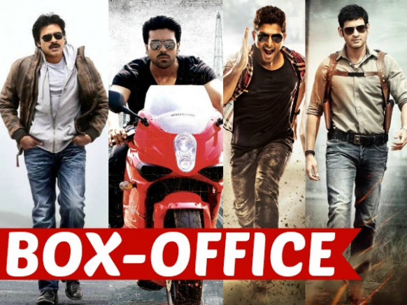 All Time Top 10 Telugu Movies At Tollywood Box Office ...