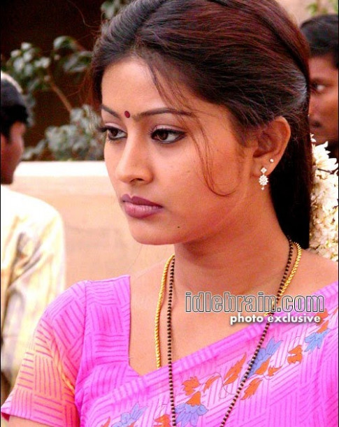 All Tollywood Actress: sneha