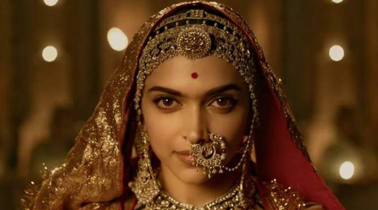 Amid rising protests, Padmavati release 'deferred ...