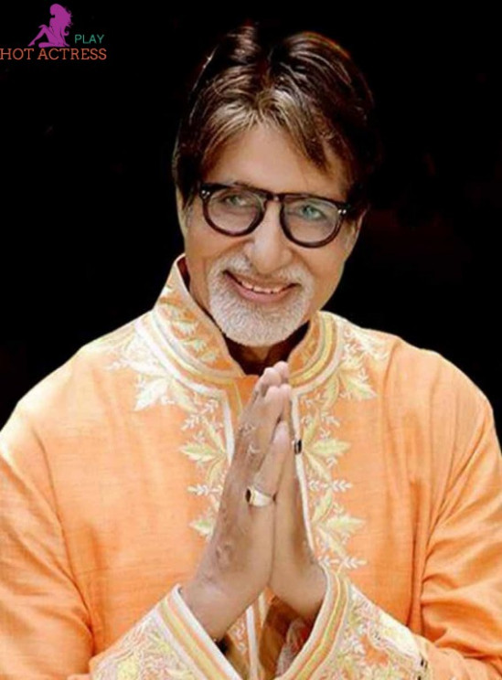 Amitabh Bachchan Photos HD Images, Pictures Latest ...