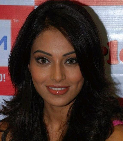 An Indian's Makeup Blog!: Bipasha Basu - Makeup Breakdown