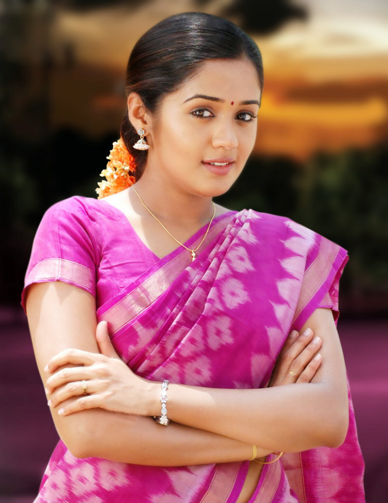 Anannya Actress Images - Telugu Mp3, TeluguWap, Telugu New ...
