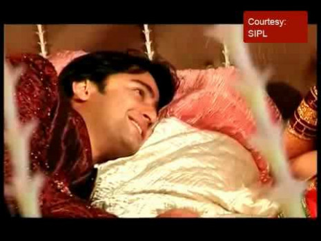 Anant and Navya's first night after marriage - VidoEmo ...