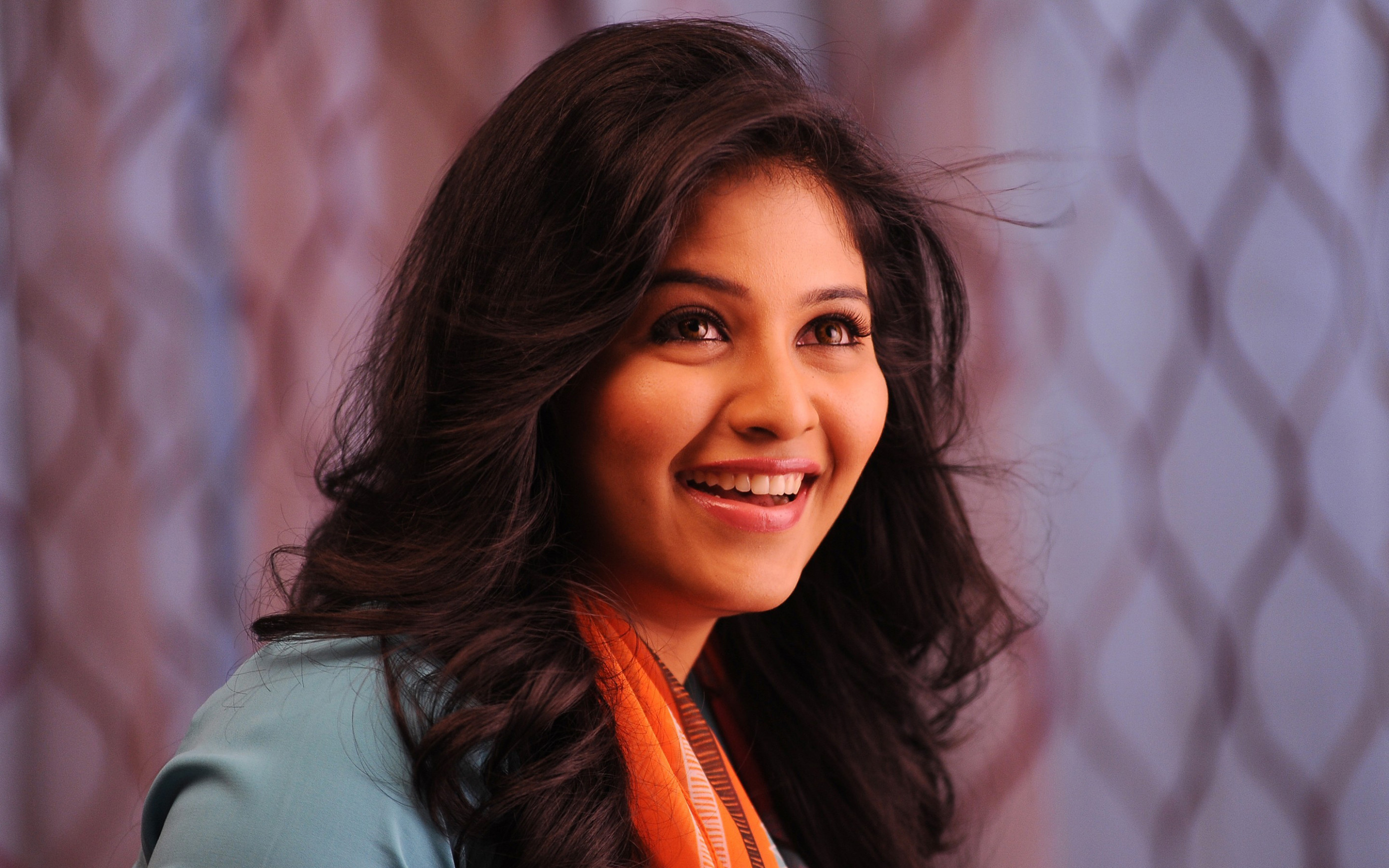 Anjali Telugu Heroine Wallpapers | HD Wallpapers | ID #14713