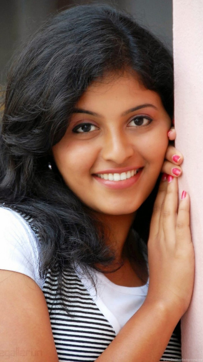 Anjali Tollywood Actress HD Wallpapers Telugu Mp3 ...