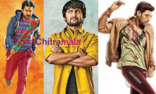 You Will Never Believe These Bizarre Truths Behind Clash Of Tollywood