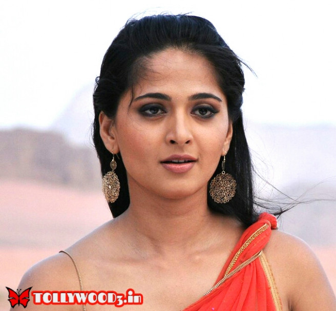 Anushka Shetty Contact Information, Phone Number, Address ...