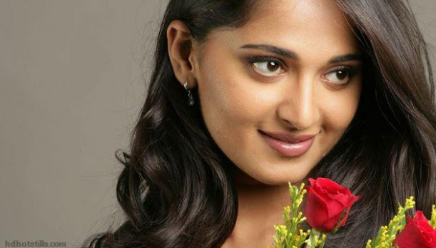 anushka tollywood girl wallpapers - DriverLayer Search Engine
