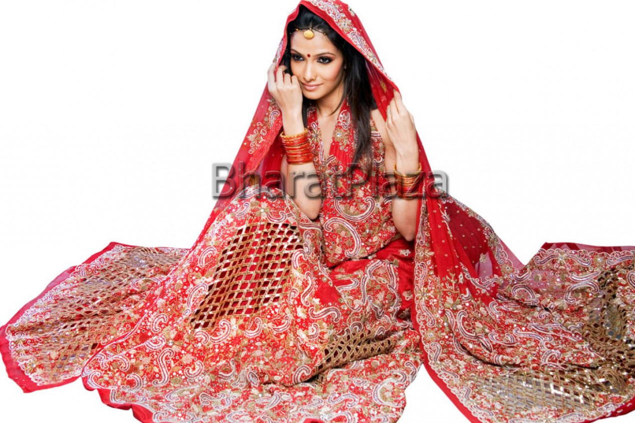 Asian Wedding Dresses Uk - Wedding Dresses Asian