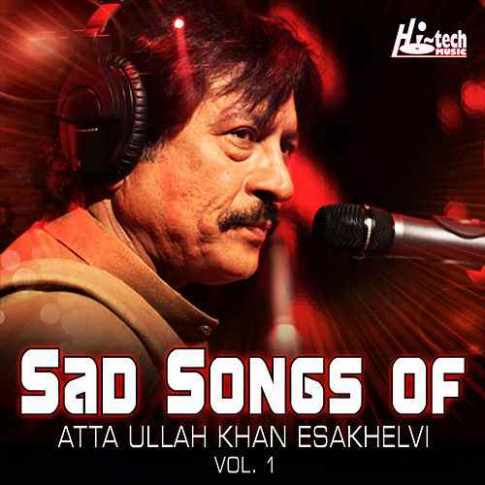 Attaullah khan songs mp3