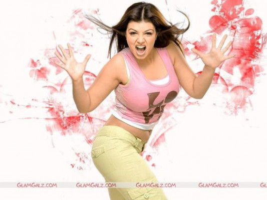 Ayesha Takia is a Famous Bollywood and Tollywood Actress ...