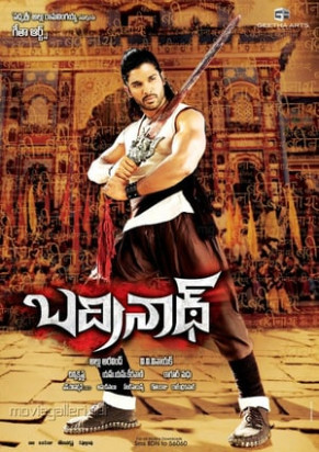 Badrinath 2011 Hindi Full Movie Watch Online & Download ...