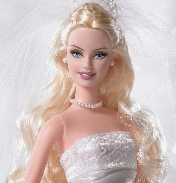 Barbie Bride Wallpapers HD wallpapers Free Download ...