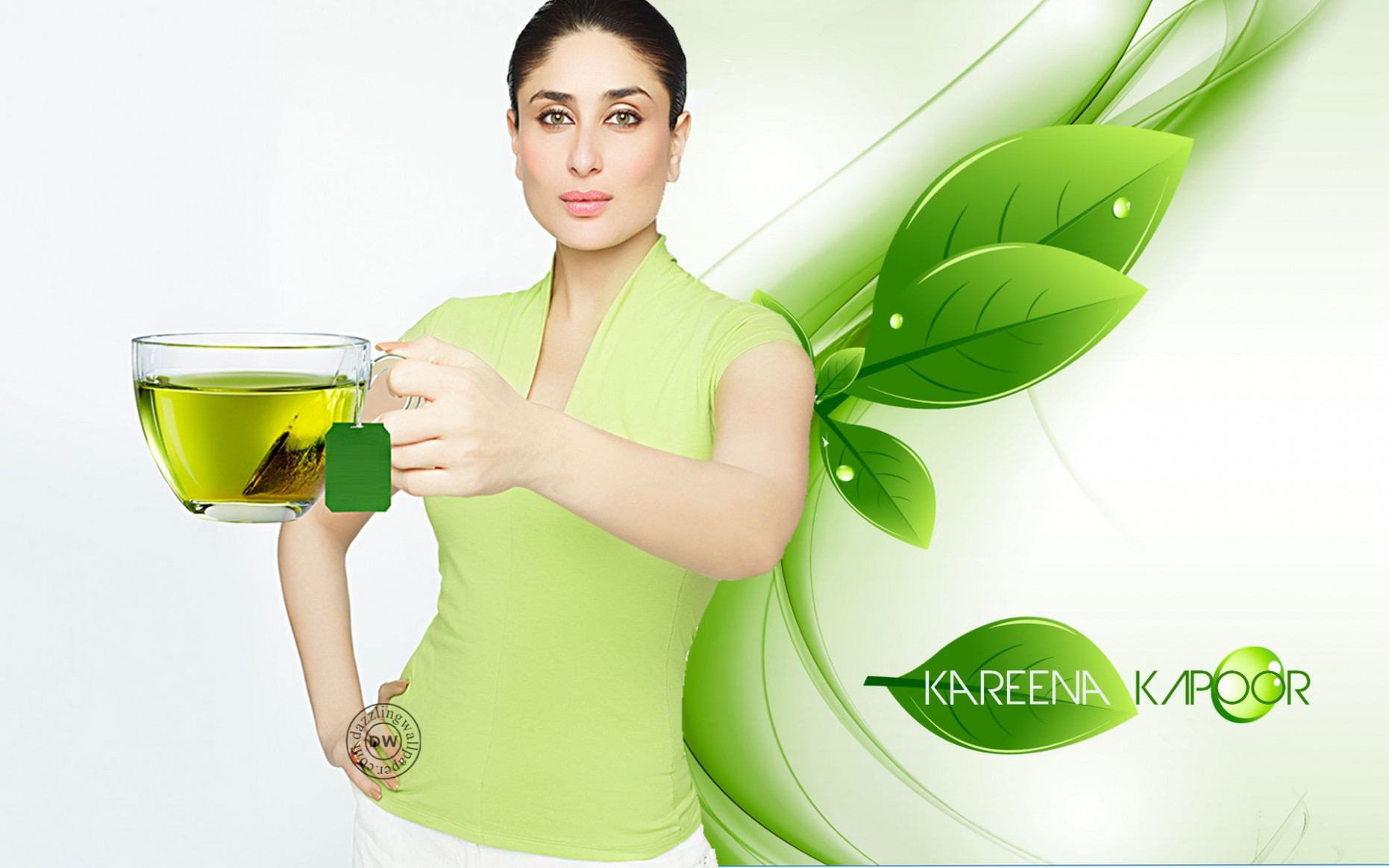 Beautiful Kareena kapoor HD Wallpaper Kareena Kapoor ...