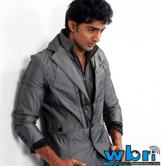 Bengali Actor Ankush Wife, Check Out Bengali Actor Ankush ...