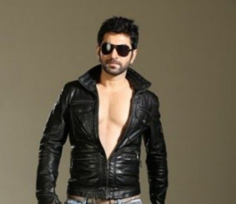bengali actor jeet | Tollywood Celebrites Male Actors ...