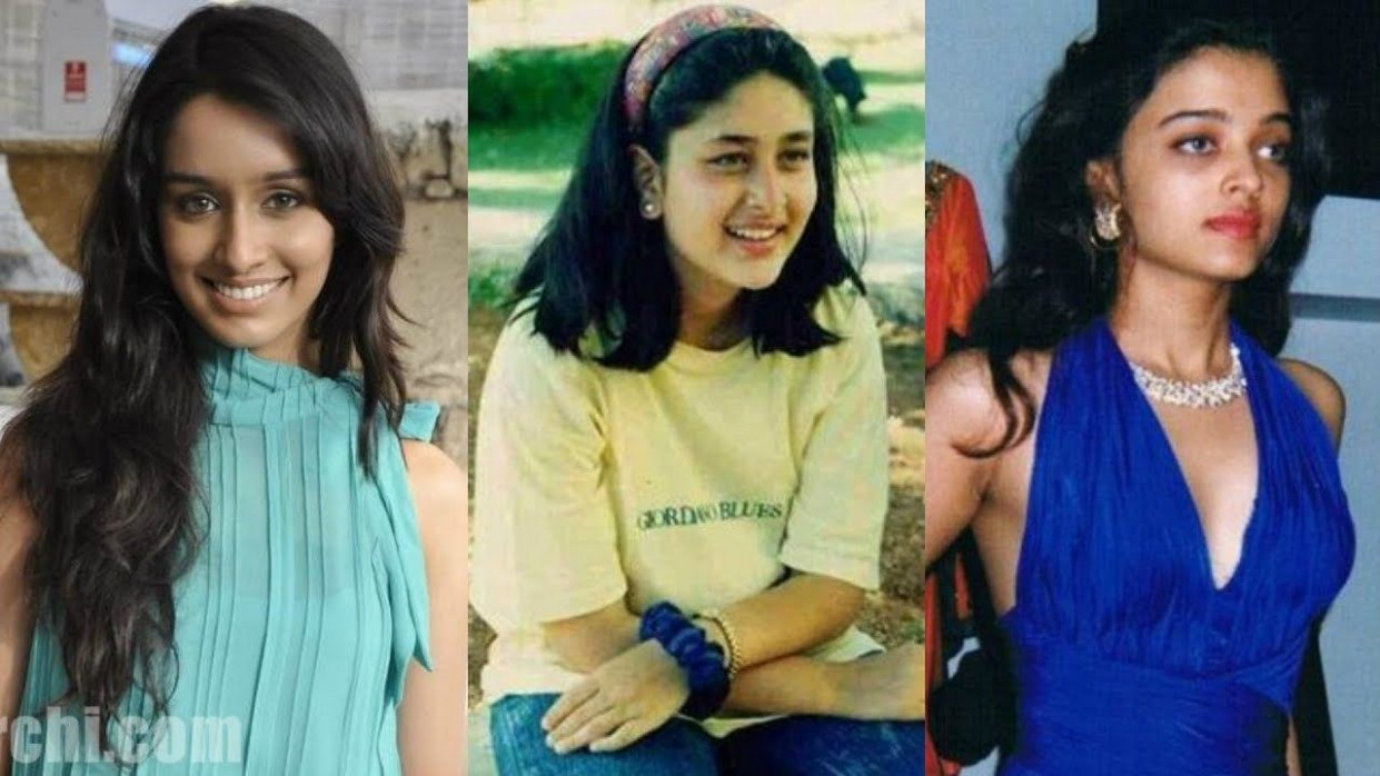 Best 25+ Bollywood heroine without makeup ideas on ...
