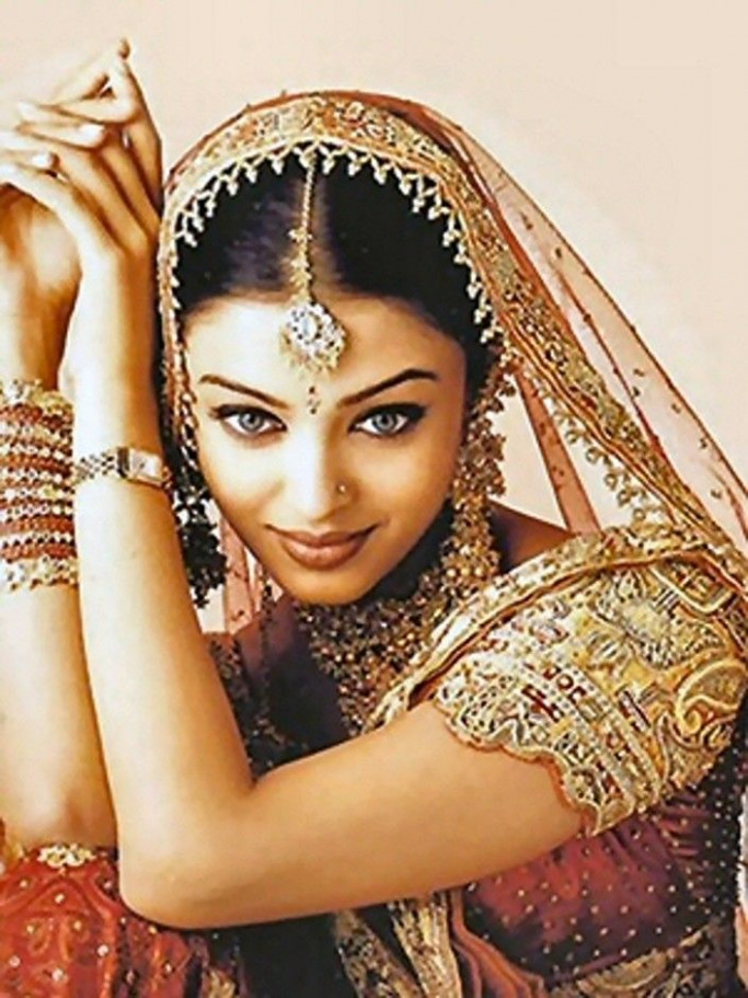 Best 25+ Bollywood ideas on Pinterest | Indian bridal ...