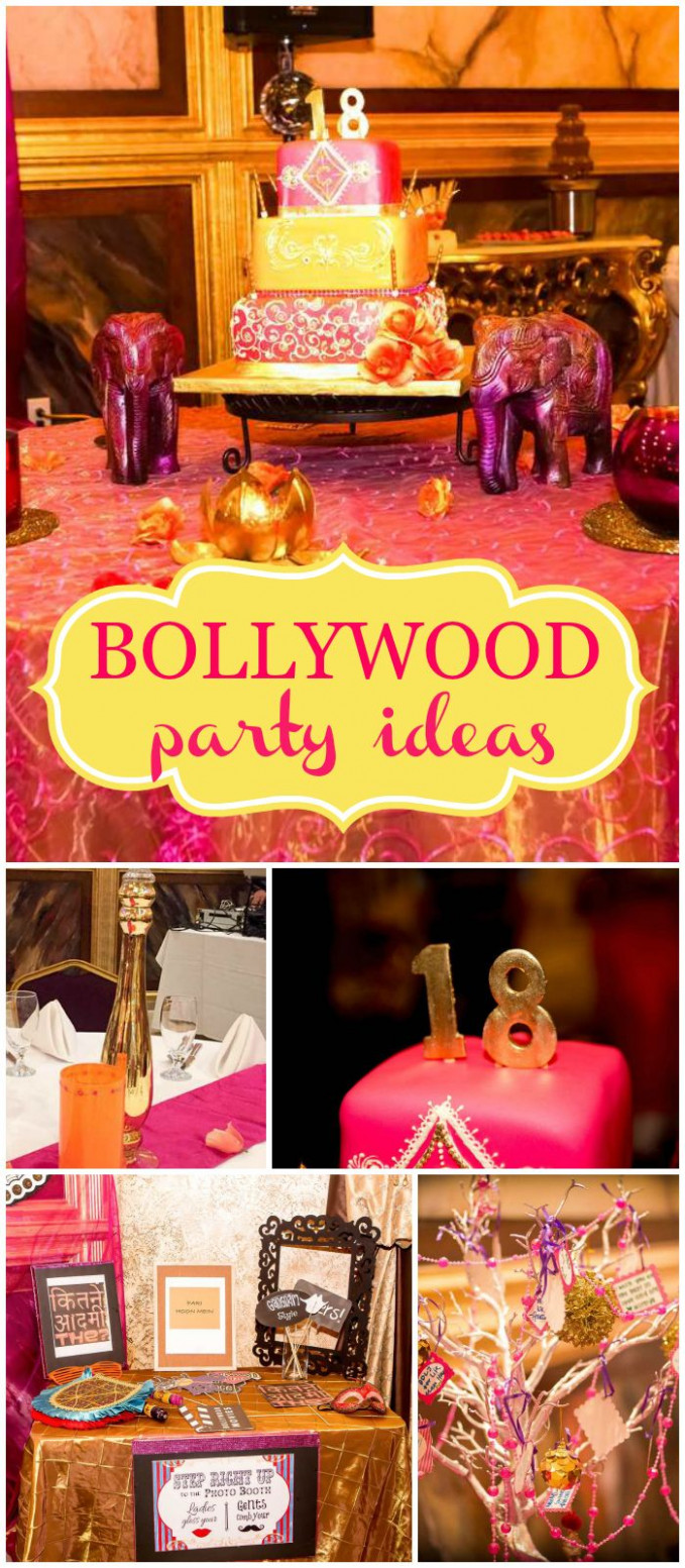 Best 25+ Bollywood theme ideas on Pinterest | Bollywood ...