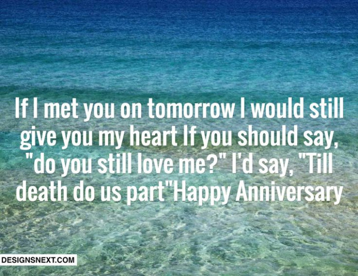 Best 25+ Happy marriage anniversary sms ideas on Pinterest ...
