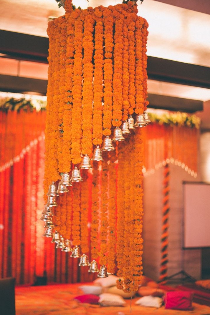 Best 25+ Indian wedding decorations ideas on Pinterest ...