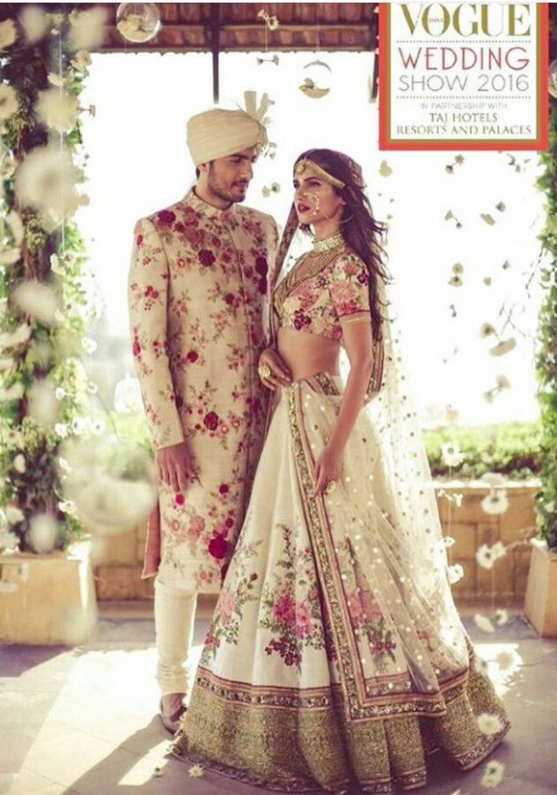 Best 25+ Indian wedding dresses ideas on Pinterest ...
