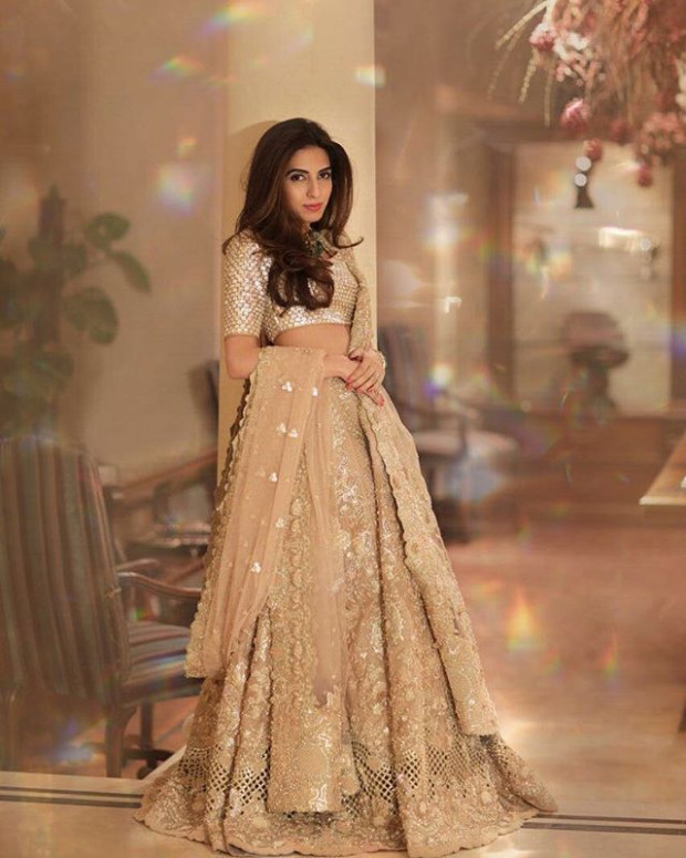 Best 25+ Indian wedding outfits ideas on Pinterest ...